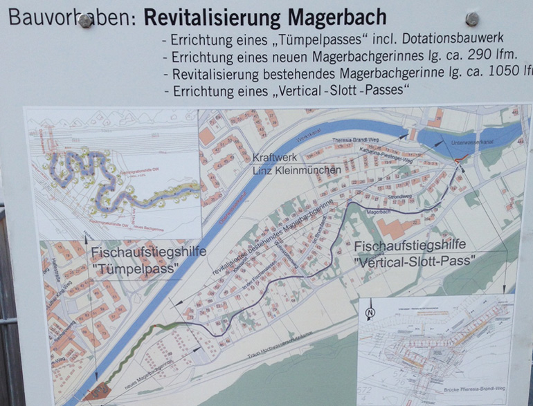 Magerbach770A-IMG_3793